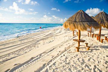 Cancún Enero. Paquetes all inclusive desde Argentina. Consultas a info@puravidaviajes.com.ar Tel. (11) 5235-6677.