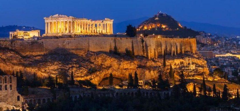 Grecia y Turquía con Crucero por el Egeo. Paquetes all inclusive desde Argentina. Consultas a info@puravidaviajes.com.ar Tel. (11) 52356677