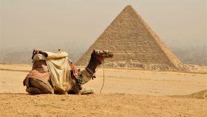 Egipto con Crucero + Dubai Enero a Marzo. Paquetes desde Argentina. Financiaciones. Consultas a info@puravidaviajes.com WhatsApp: 1130803344