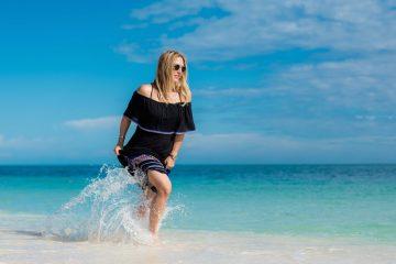 Playa Mujeres. Paquetes all inclusive desde Argentina. Financiaciones. Consultas a info@puravidaviajes.com.ar Tel. (11) 5235-6677.