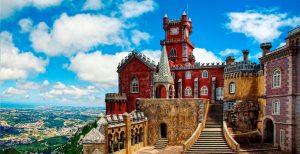 España y. Paquetes desde Argentina. Financiaciones. Consultas a info@puravidaviajes.com WhatsApp: 1130803344