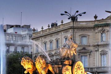 España, Francia e Italia. Paquetes all inclusive desde Argentina. Financiaciones. Consultas a info@puravidaviajes.com.ar Tel. (11) 5235-6677.