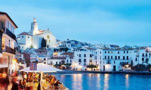 Italia & Costa Azul 8. Paquetes all inclusive desde Argentina. Consultas a info@puravidaviajes.com.ar Tel. (11) 52356677