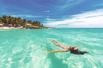 Riviera Maya Avance 2019 Enero.Paquetes all inclusive desde Argentina. Consultas a info@puravidaviajes.com.ar Tel. (11) 5235-6677.