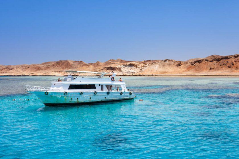 El Cairo & Sharm El. Paquetes all inclusive desde Argentina. Financiaciones. Consultas a info@puravidaviajes.com.ar Tel. (11) 52356677