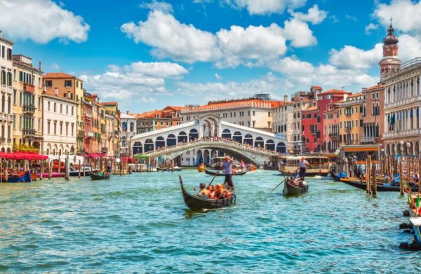 Italia Febrero a. Paquetes all inclusive desde Argentina. Financiaciones. Consultas a info@puravidaviajes.com.ar Whatsapp (11) 5235-6677.