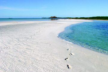 Oriente de Cuba. Paquetes all inclusive desde Argentina. Financiaciones. Consultas a info@puravidaviajes.com.ar WP +54 9 11 3080-3344