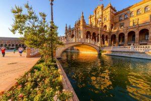 Andalucía. Paquetes all inclusive desde Argentina. Financiaciones. Consultas a info@puravidaviajes.com.ar WP +54 9 11 3080-3344