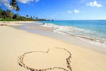 Punta Cana 12. Paquetes all inclusive desde Argentina. Financiaciones. Consultas a info@puravidaviajes.com.ar WP +54 9 11 3080-3344