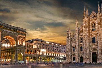 Italia + Madrid. Paquetes desde Argentina. Financiaciones. Consultas a info@puravidaviajes.com WhatsApp: 1130803344