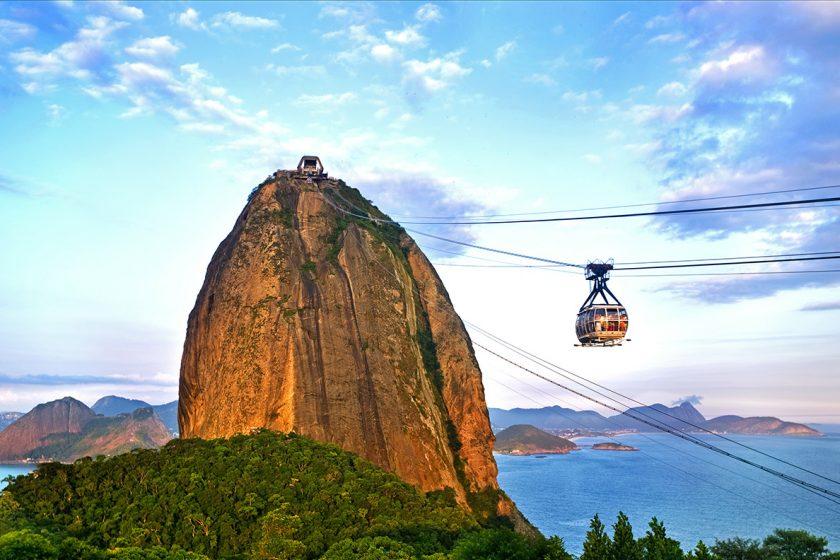 Río de. Paquetes all inclusive desde Argentina. Financiaciones. Consultas a info@puravidaviajes.com.ar WP +54 9 11 3080-3344