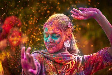 India con Festival. Paquetes desde Argentina. Financiaciones. Consultas a info@puravidaviajes.com WhatsApp: 1130803344
