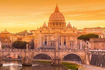Italia de Roma al. Paquetes desde Argentina. Financiaciones. Consultas a info@puravidaviajes.com WhatsApp: 1130803344