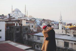 Madrid y Turquía. Paquetes desde Argentina. Financiaciones. Consultas a info@puravidaviajes.com WhatsApp: 1130803344