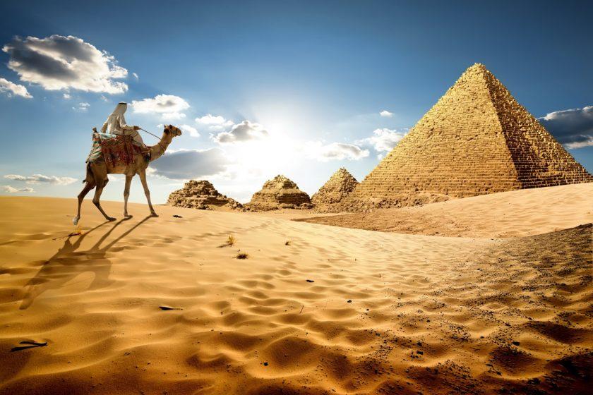 Egipto con. Paquetes desde Argentina. Financiaciones. Consultas a info@puravidaviajes.com WhatsApp: 1130803344
