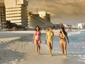 Cancún Febrero y. Paquetes all inclusive desde Argentina. Financiaciones. Consultas a info@puravidaviajes.com.ar WP +54 9 11 3080-3344