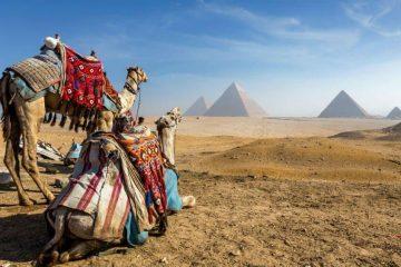Egipto con. Paquetes all inclusive desde Argentina. Financiaciones. Consultas a info@puravidaviajes.com.ar WP +54 9 11 3080-3344