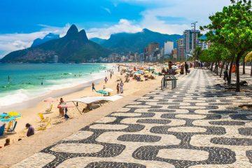 Río de Janeiro Febrero. Paquetes all inclusive desde Argentina. Financiaciones. Consultas a info@puravidaviajes.com.ar WP +54 9 11 3080-3344