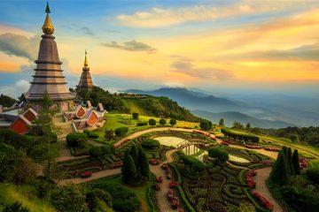 Tailandia, Bangkok. Paquetes all inclusive desde Argentina. Financiaciones. Consultas a info@puravidaviajes.com.ar WP +54 9 11 3080-3344