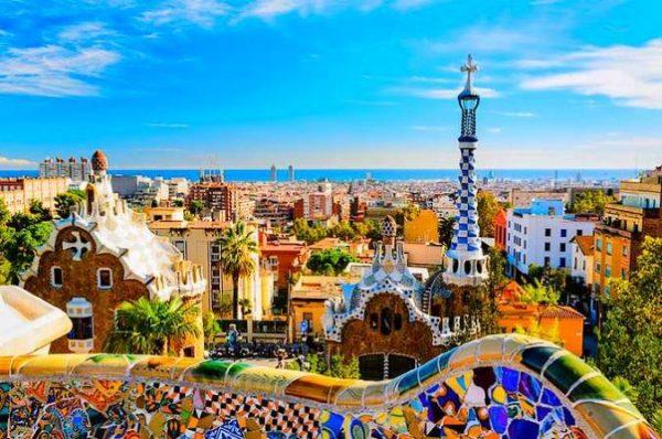 Europa en Oferta. Paquetes desde Argentina. Financiaciones. Consultas a info@puravidaviajes.com WhatsApp: 1130803344