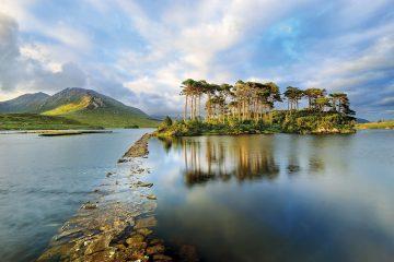 Irlanda. Paquetes all inclusive desde Argentina. Financiaciones. Consultas a info@puravidaviajes.com.ar WP +54 9 11 3080-3344