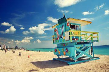 Miami Enero. Paquetes all inclusive desde Argentina. Financiaciones. Consultas a info@puravidaviajes.com.ar WP +54 9 11 3080-3344