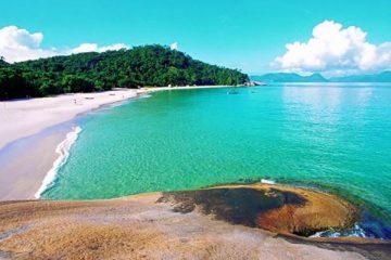 Florianópolis 27. Paquetes all inclusive desde Argentina. Financiaciones. Consultas a info@puravidaviajes.com.ar WP +54 9 11 3080-3344