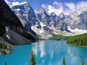 Canadá. Paquetes all inclusive desde Argentina. Financiaciones. Consultas a info@puravidaviajes.com.ar Tel. (11) 5235-6677.