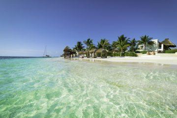 Riviera Maya 4. Paquetes desde Argentina. Financiaciones. Consultas a info@puravidaviajes.com WhatsApp: 1130803344