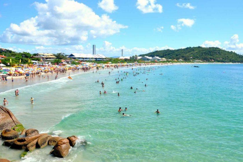 Florianópolis y. Paquetes all inclusive desde Argentina. Financiaciones. Consultas a info@puravidaviajes.com.ar WP +54 9 11 3080-3344