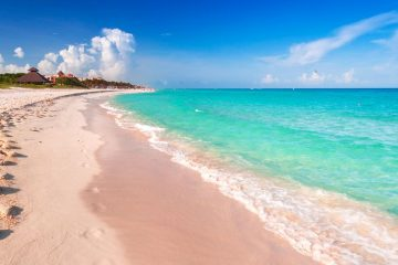 Playa del Carmen. Paquetes desde Argentina. Financiaciones. Consultas a info@puravidaviajes.com WhatsApp: 1130803344