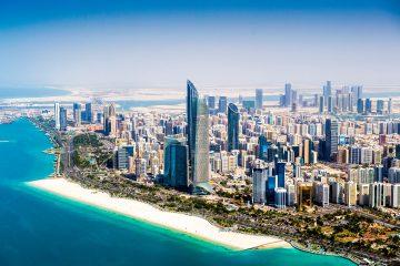 Dubai y Abu Dhabi. Paquetes desde Argentina. Financiaciones. Consultas a info@puravidaviajes.com WhatsApp: 1130803344