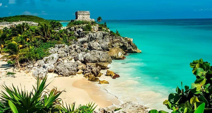 Playa del Carmen. Paquetes all inclusive desde Argentina. Financiaciones. Consultas a info@puravidaviajes.com.ar Tel. (11) 5235-6677.