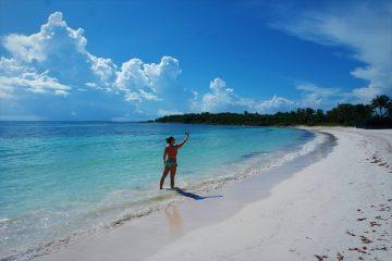 Riviera Maya Enero y. Paquetes desde Argentina. Financiaciones. Consultas a info@puravidaviajes.com WhatsApp: 1130803344