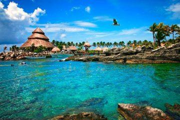 Riviera Maya 7. Paquetes desde Argentina. Financiaciones. Consultas a info@puravidaviajes.com WhatsApp: 1130803344