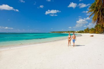 Punta Cana 28. Paquetes all inclusive desde Argentina. Financiaciones. Consultas a info@puravidaviajes.com.ar WP +54 9 11 3080-3344