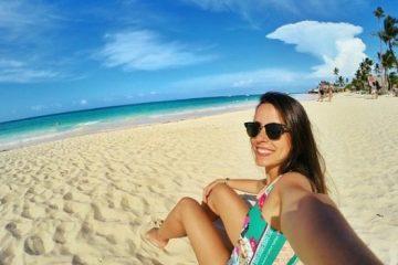 Punta Cana Marzo. Paquetes all inclusive desde Argentina. Financiaciones. Consultas a info@puravidaviajes.com.ar Tel. (11) 5235-6677.