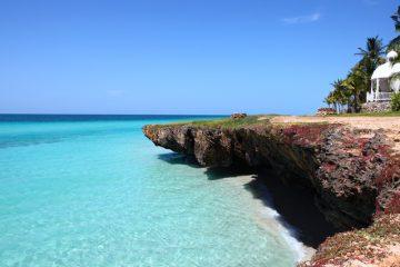 Varadero / La Habana. Paquetes all inclusive desde Argentina. Financiaciones. Consultas a info@puravidaviajes.com.ar WP +54 9 11 3080-3344