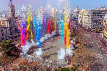 España y Portugal. Paquetes desde Argentina. Financiaciones. Consultas a info@puravidaviajes.com WhatsApp: 1130803344