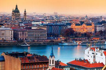 Europa Imperial y. Paquetes all inclusive desde Argentina. Financiaciones. Consultas a info@puravidaviajes.com.ar WP +54 9 11 3080-3344
