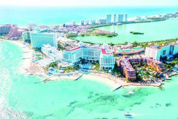 Cancún 14 de. Paquetes all inclusive desde Argentina. Financiaciones. Consultas a info@puravidaviajes.com.ar WP +54 9 11 3080-3344