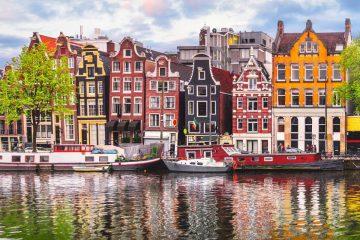 París, Londres y. Paquetes all inclusive desde Argentina. Financiaciones. Consultas a info@puravidaviajes.com.ar WP +54 9 11 3080-3344