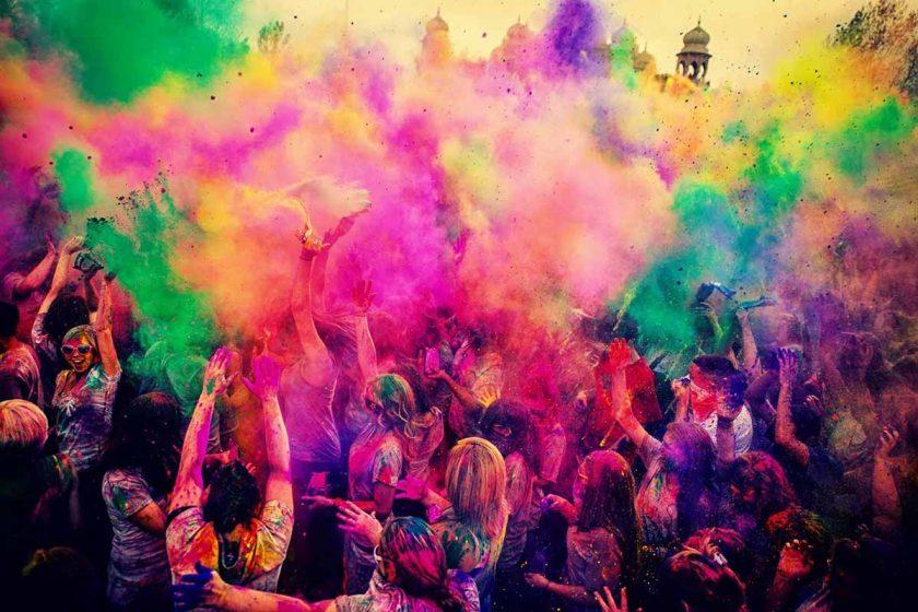 India con Festival de. Paquetes all inclusive desde Argentina. Financiaciones. Consultas a info@puravidaviajes.com.ar WP +54 9 11 3080-3344