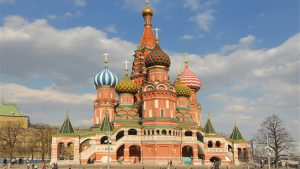 Rusia. Paquetes all inclusive desde Argentina. Financiaciones. Consultas a info@puravidaviajes.com.ar Tel. (11) 5235-6677.