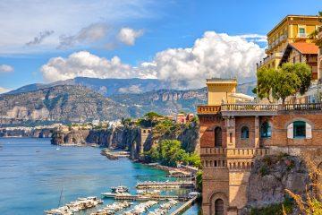 Turquía con Roma y. Paquetes desde Argentina. Financiaciones. Consultas a info@puravidaviajes.com WhatsApp: 1130803344