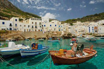 Sicilia y sur. Paquetes all inclusive desde Argentina. Financiaciones. Consultas a info@puravidaviajes.com.ar WP +54 9 11 3080-3344