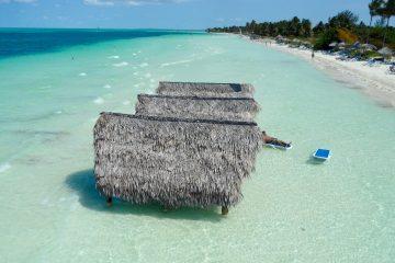 Cayo Guillermo, La Habana. Paquetes desde Argentina. Financiaciones. Consultas a info@puravidaviajes.com WhatsApp: 1130803344