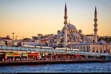 Turquía Marzo a. Paquetes all inclusive desde Argentina. Financiaciones. Consultas a info@puravidaviajes.com.ar WP +54 9 11 3080-3344