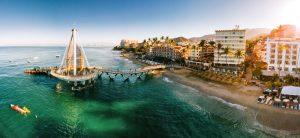 Puerto Vallarta. Paquetes all inclusive desde Argentina. Financiaciones. Consultas a info@puravidaviajes.com.ar WP +54 9 11 3080-3344