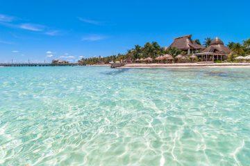 Cancún Marzo y. Paquetes all inclusive desde Argentina. Financiaciones. Consultas a info@puravidaviajes.com.ar WP +54 9 11 3080-3344